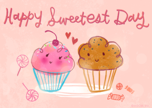 Happy sweetest day sweetest day ecard blue mountain ecards happy sweetest day sweetest day ecard blue mountain ecards m4hsunfo