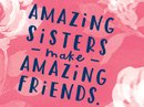 Sisters Day 8/5 Sisters' Day eCards