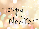 A New Year Poem New Year's Day eCards