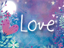 A Valentine Poem Valentine's Day Postcards