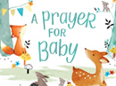 A Prayer for Baby Baby eCards