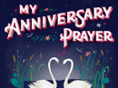 My Anniversary Prayer Anniversary eCards