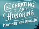 Remembering Dr. Martin Luther King, Jr. Martin Luther King Day eCards