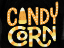 National Candy Corn Day 10/30 eCards