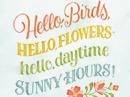 Spring Forward Day 3/8 March eCards