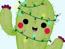 Feliz Navidad Christmas eCards