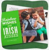 Shop St. Patrick's Day photo cards