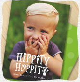 Shop Easter photo cards