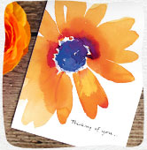 Shop Thinking of You Cards