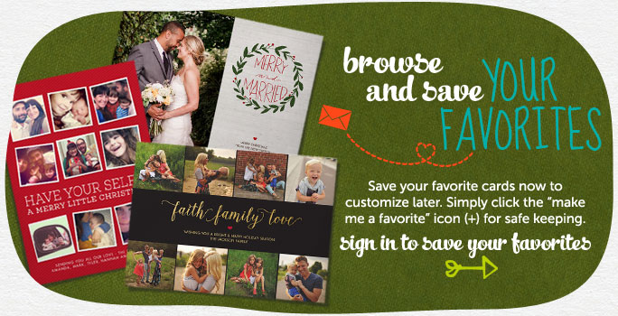 Holiday cards send custom holiday greeting cards cardstore m4hsunfo