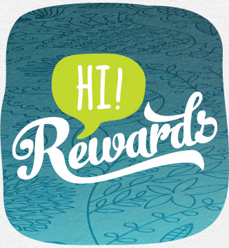 Hi! Rewards