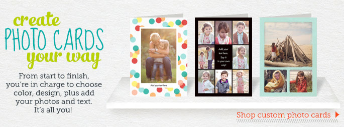 39¢ holiday cards
