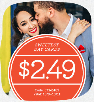 CardStore - Buy One Card, Get 1 Free + Free Shipping - BOGO
