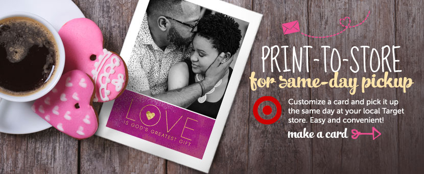 Greeting Cards & Photo Cards: Make Your Own Personalized, Custom Cards   Cardstore