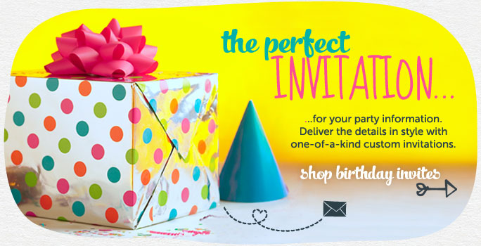 Make and Send Personalized Birthday Cards from Cardstore – Custom Birthday Card