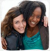 Shop friendship photo cards