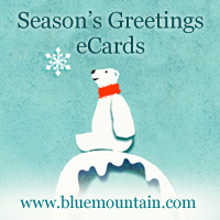 Seasons greetings ecards blue mountain m4hsunfo