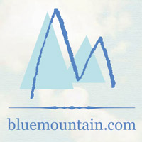 blue mountain ecards birthday free online