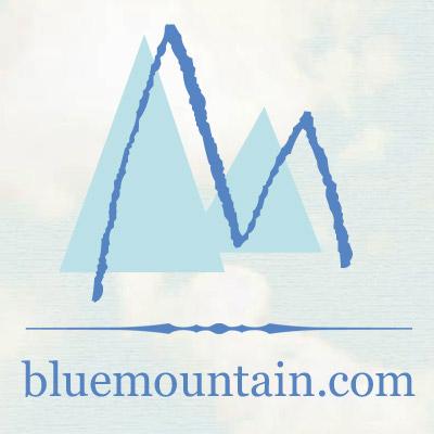 Spanish Birthday Ecards Blue Mountain