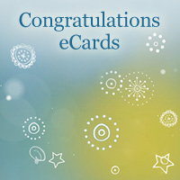 Retirement ecards congratulations ecards at blue mountain m4hsunfo