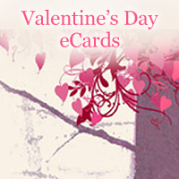 Valentine S Day Ecards Send Valentines Day Cards Online At Blue