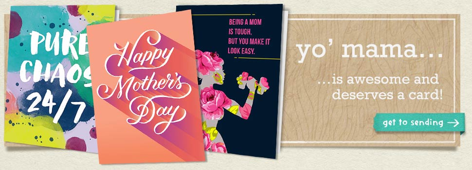 mother's day cards card