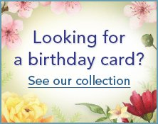 Jacquie Lawson Birthday cards