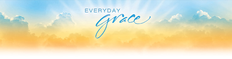 Everyday Grace Ecards
