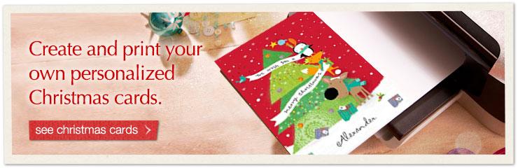 Free Printable Greeting Cards At