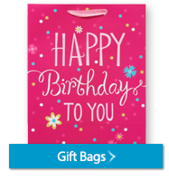 Gift Bags - feature media module #7