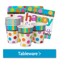 Tableware -Featured Media Module #11