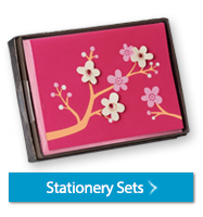 Stationery Sets - #5 featured media module