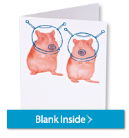 Blank Inside - featured media module #10