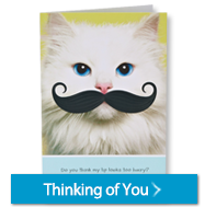 Thinking of You - featured media module #11