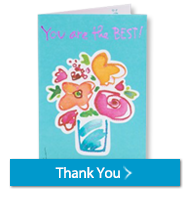 Thank You - featured media module #12