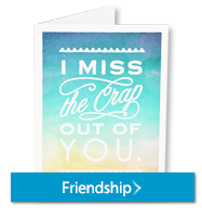 Friendship- featured media module #14
