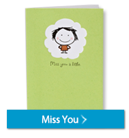 Miss You - featured media module #15