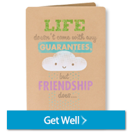 Get Well - featured media module #16