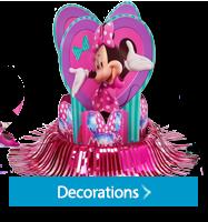 Decorations - featured media module #2