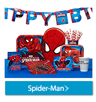 Spider-Man - featured media module #11