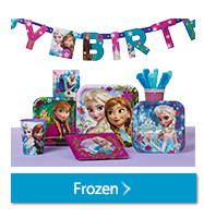 Frozen - featured media module #12