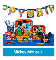 Mickey Mouse Clubhouse - featured media module #15