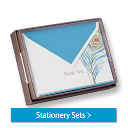 Stationery Sets - featured media module #1