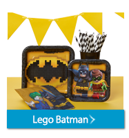 Lego Batman - featured media module #6