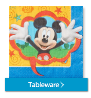 Tableware - featured media module #1