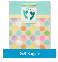 Gift Bags - featured media module #1