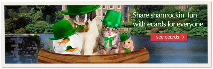 ecards  free online greeting cards  american greetings, Greeting card
