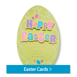 Easter Cards - featured media module #1