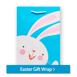 Easter Gift Wrap - featured media module #3