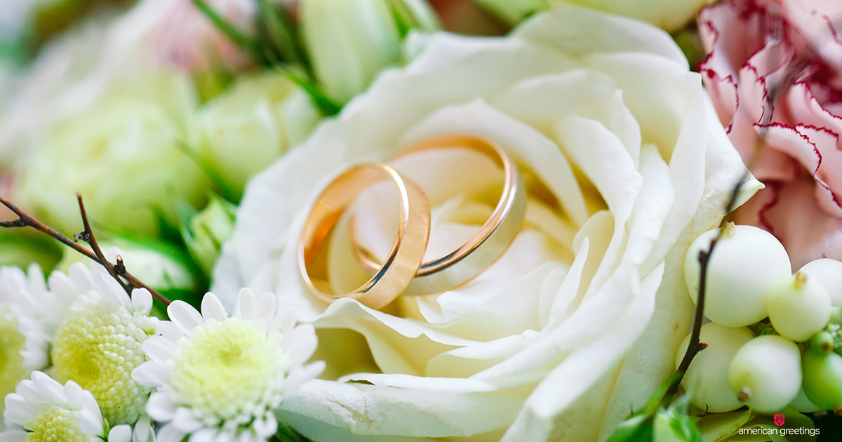 weddings in white roses
